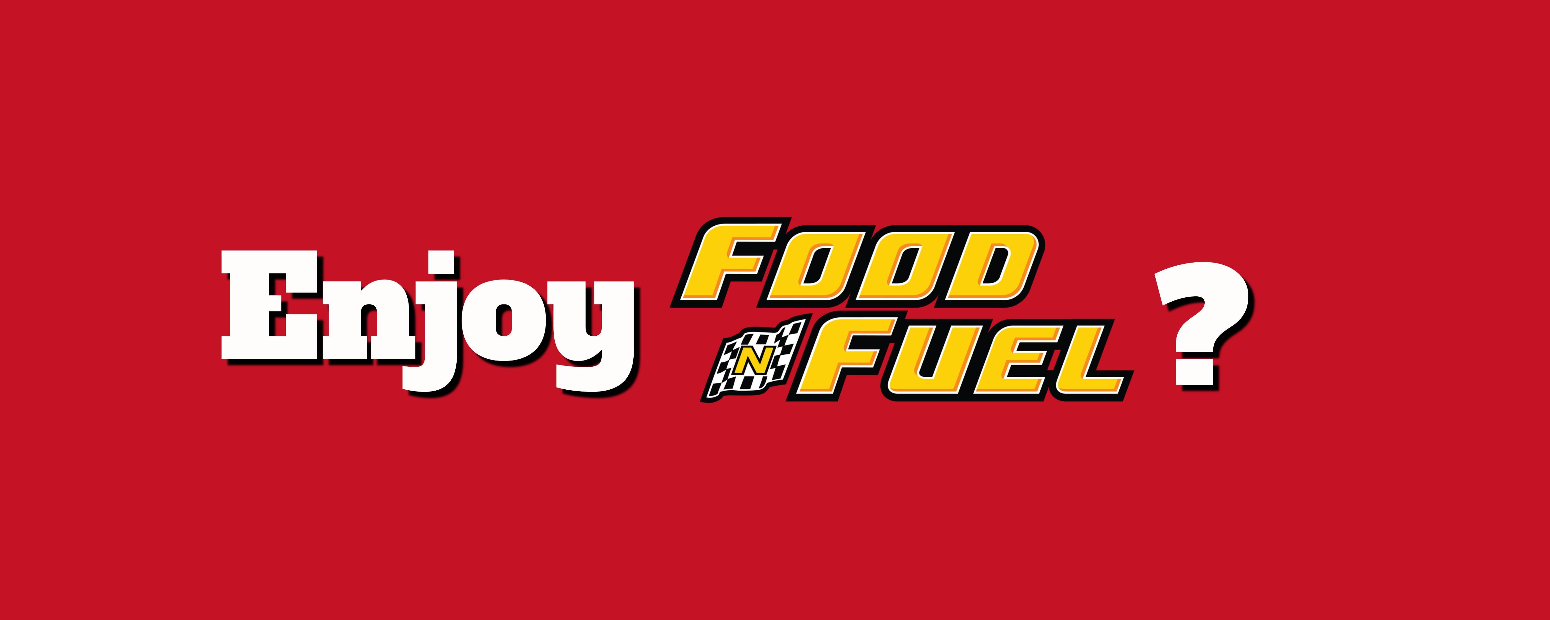 foodnfuellike1