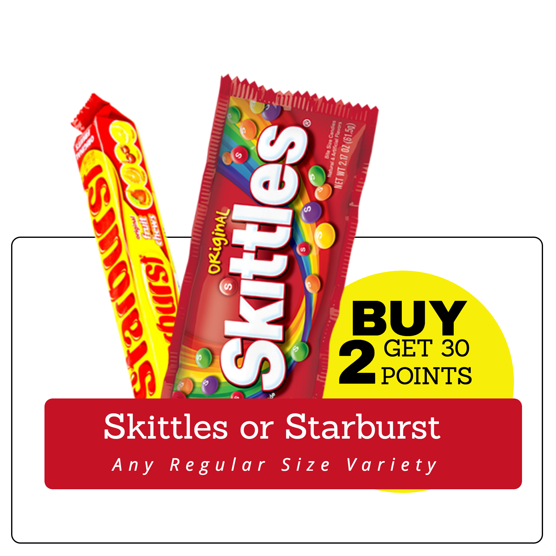 skittlespoints.png